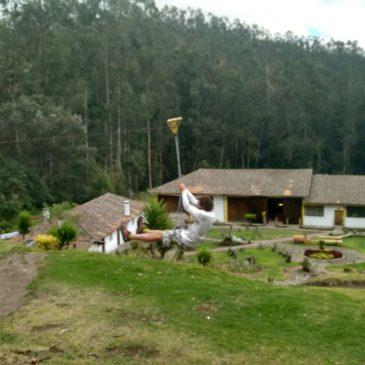 Post PCT Adventures: Part I – Gringo Basura